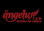 LOGO_angelus_FSM-01