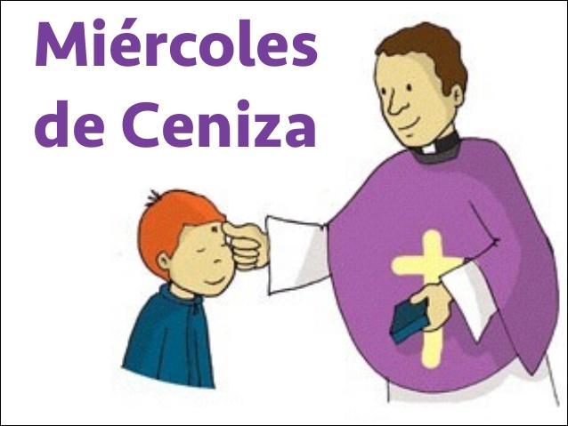 catequesis-cuaresma-mircoles-de-ceniza-1-638