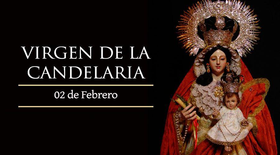 Candelaria_02Febrero